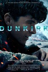 Dunkirk picture