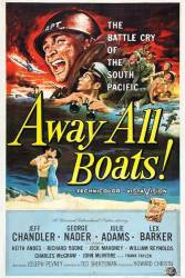 Away All Boats picture