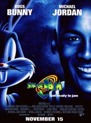 Space Jam picture