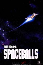 Spaceballs picture