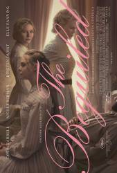 The Beguiled picture