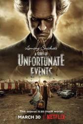 A Series of Unfortunate Events picture