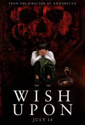 Wish Upon picture