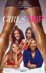 Girls Trip picture