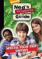 Ned's Declassified School Survival Guide picture