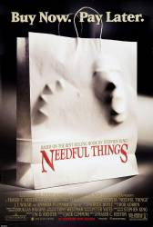 Needful Things picture