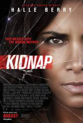 Kidnap picture