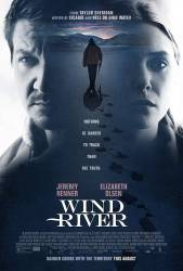 Wind River picture