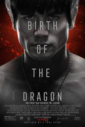 Birth of the Dragon picture