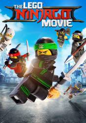 The LEGO Ninjago Movie picture