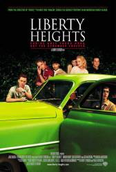 Liberty Heights picture
