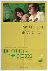 Battle of the Sexes picture