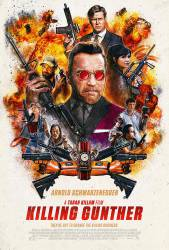 Killing Gunther picture