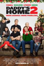 Daddy's Home 2 picture