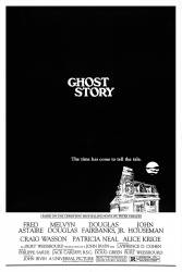 Ghost Story picture