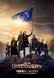 Star Trek: Discovery picture