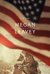 Megan Leavey picture