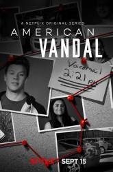 American Vandal picture