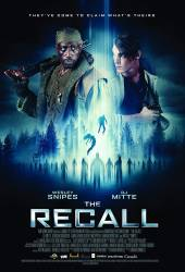 The Recall picture