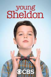 Young Sheldon picture