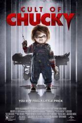 Cult of Chucky picture