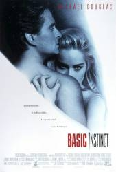 Basic Instinct picture