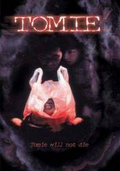 Tomie picture