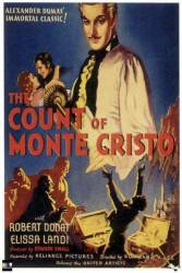 The Count of Monte Cristo picture
