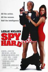 Spy Hard picture