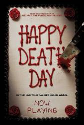 Happy Death Day picture