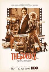 The Deuce picture
