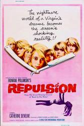 Repulsion picture