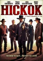 Hickok picture