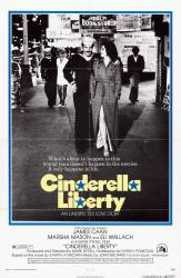 Cinderella Liberty picture