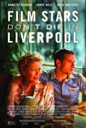 Film Stars Don't Die in Liverpool picture
