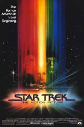 Star Trek: The Motion Picture picture