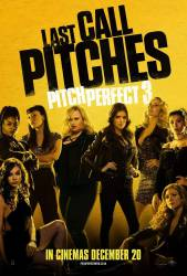 Pitch Perfect 3 picture