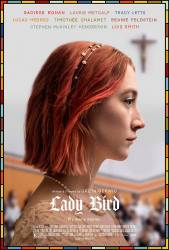 Lady Bird picture