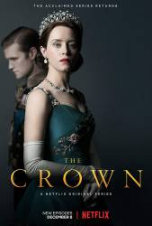 The Crown picture
