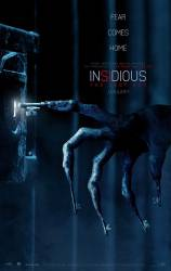 Insidious: The Last Key picture