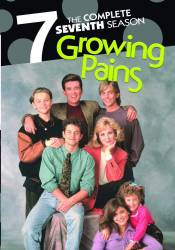 Growing Pains picture