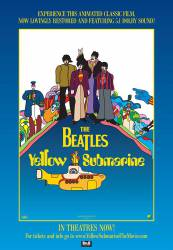 Yellow Submarine picture