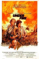 Under Fire picture