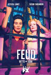Feud: Bette & Joan picture