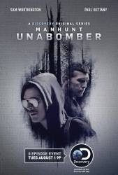 Manhunt: Unabomber picture