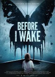 Before I Wake picture