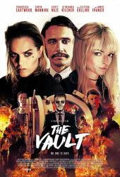 The Vault picture