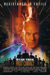 Star Trek: First Contact picture