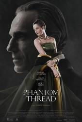 Phantom Thread picture
