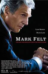 Mark Felt: The Man Who Brought Down the White House picture